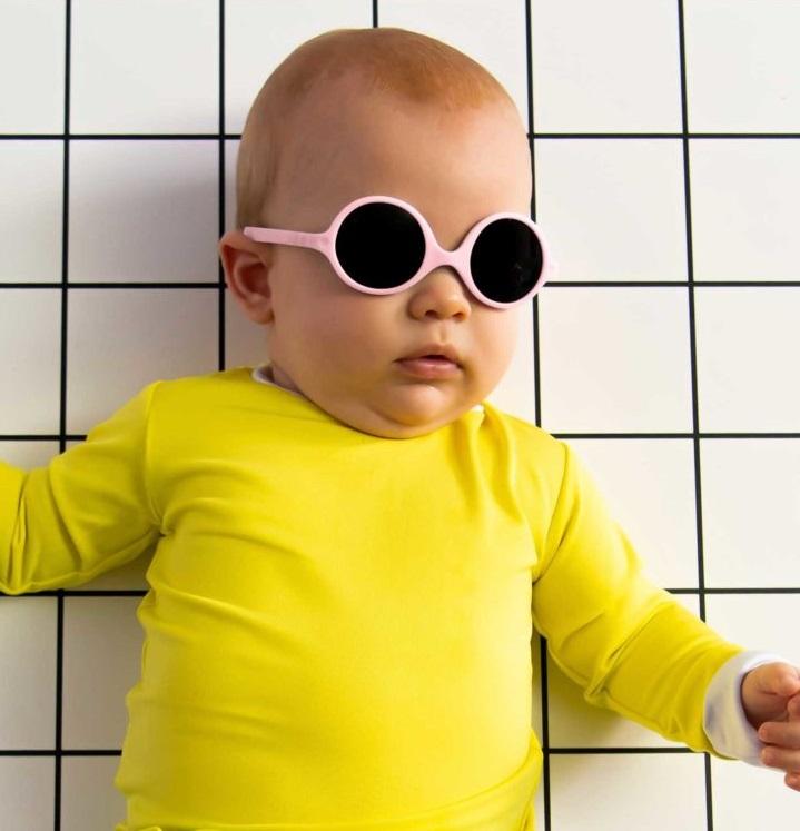 Gadżety dla niemowlaka